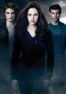 The Twilight Saga: Eclipse - Key art (xs thumbnail)