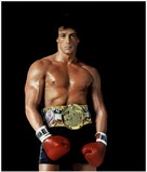 Rocky III - Key art (xs thumbnail)