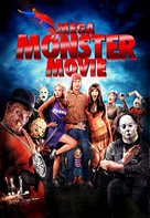 Stan Helsing - German Movie Poster (xs thumbnail)