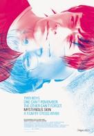 Mysterious Skin - Australian Movie Poster (xs thumbnail)
