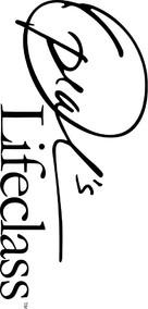 """""""Oprah's Lifeclass"""" - Logo (xs thumbnail)"""