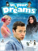 In Your Dreams - Movie Cover (xs thumbnail)