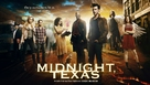 """Midnight, Texas"" - Movie Poster (xs thumbnail)"