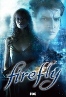 """""""Firefly"""" - Movie Poster (xs thumbnail)"""