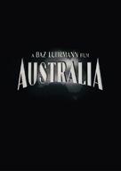 Australia - Movie Poster (xs thumbnail)