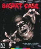Basket Case - British Movie Cover (xs thumbnail)