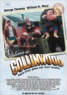 Welcome To Collinwood - Polish Movie Poster (xs thumbnail)