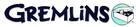 Gremlins - Logo (xs thumbnail)