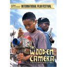 The Wooden Camera - DVD cover (xs thumbnail)