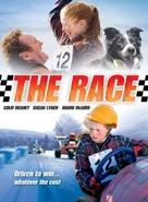 The Race - Irish DVD cover (xs thumbnail)