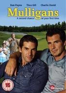 Mulligans - British DVD cover (xs thumbnail)