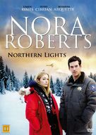 Northern Lights - Danish Movie Cover (xs thumbnail)