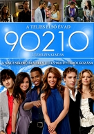"""90210"" - Hungarian Movie Cover (xs thumbnail)"