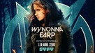 """Wynonna Earp"" - Spanish Movie Poster (xs thumbnail)"
