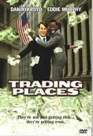 Trading Places - Movie Cover (xs thumbnail)