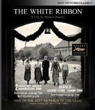 Das weiße Band - Eine deutsche Kindergeschichte - Movie Cover (xs thumbnail)