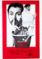 Popi - Movie Poster (xs thumbnail)