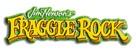 """Fraggle Rock"" - Logo (xs thumbnail)"