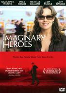 Imaginary Heroes - Movie Cover (xs thumbnail)