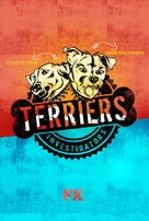 """Terriers"" - poster (xs thumbnail)"