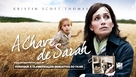 Elle s'appelait Sarah - Brazilian Movie Poster (xs thumbnail)