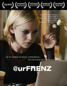 @urFRENZ - Movie Poster (xs thumbnail)