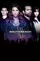 """South Beach"" - Video on demand movie cover (xs thumbnail)"