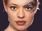"""""""Star Trek: Voyager"""" - poster (xs thumbnail)"""