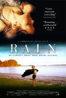 Rain - Australian Movie Poster (xs thumbnail)