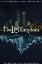 """The 10th Kingdom"" - Movie Poster (xs thumbnail)"