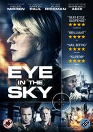 Eye in the Sky - British DVD movie cover (xs thumbnail)