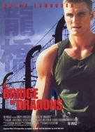 Bridge Of Dragons - Movie Poster (xs thumbnail)