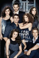 """One Tree Hill"" - Movie Poster (xs thumbnail)"