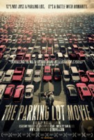The Parking Lot Movie - Movie Poster (xs thumbnail)