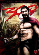 300 - Danish Movie Cover (xs thumbnail)