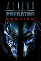 AVPR: Aliens vs Predator - Requiem - Movie Cover (xs thumbnail)