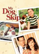 My Dog Skip - Movie Poster (xs thumbnail)