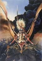 Heavy Metal - Key art (xs thumbnail)
