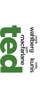 Ted - Logo (xs thumbnail)