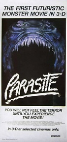 Parasite - Australian Movie Poster (xs thumbnail)