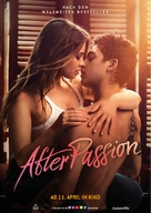 After - Austrian Movie Poster (xs thumbnail)