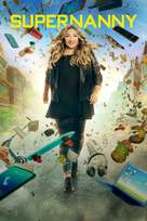"""Supernanny"" - Movie Cover (xs thumbnail)"