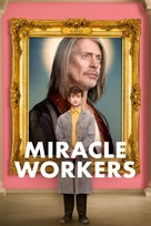 """Miracle Workers"" - Movie Cover (xs thumbnail)"