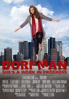 Dorfman in Love - Movie Poster (xs thumbnail)