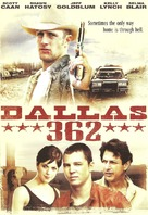 Dallas 362 - Movie Cover (xs thumbnail)