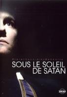 Sous le soleil de Satan - French Movie Cover (xs thumbnail)