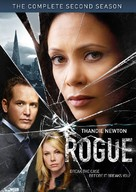 """Rogue"" - DVD movie cover (xs thumbnail)"