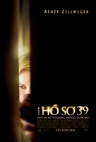 Case 39 - Vietnamese Movie Poster (xs thumbnail)