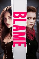 Blame - Video on demand movie cover (xs thumbnail)