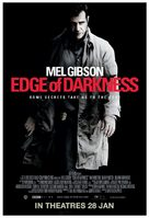 Edge of Darkness - Singaporean Movie Poster (xs thumbnail)